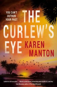 The Curlew's Eye