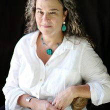 Karen Manton