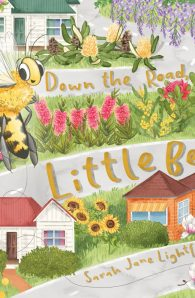 Down the Road, Little Bee