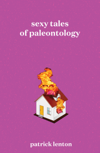 Sexy Tales of Paleontology