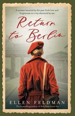 Return to Berlin