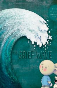 The Grief Wave