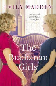 The Buchanan Girls