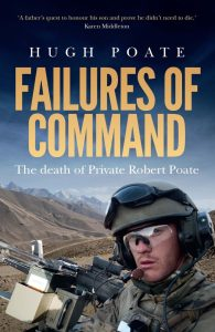 Failures of Command