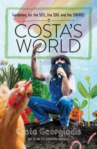 Costa's World