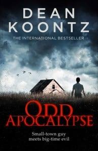 Odd Apocalyse