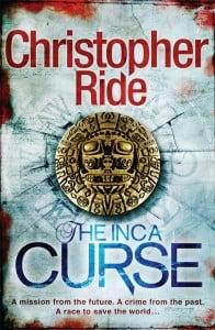 The Inca Curse